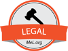 MeL Legal Gateway